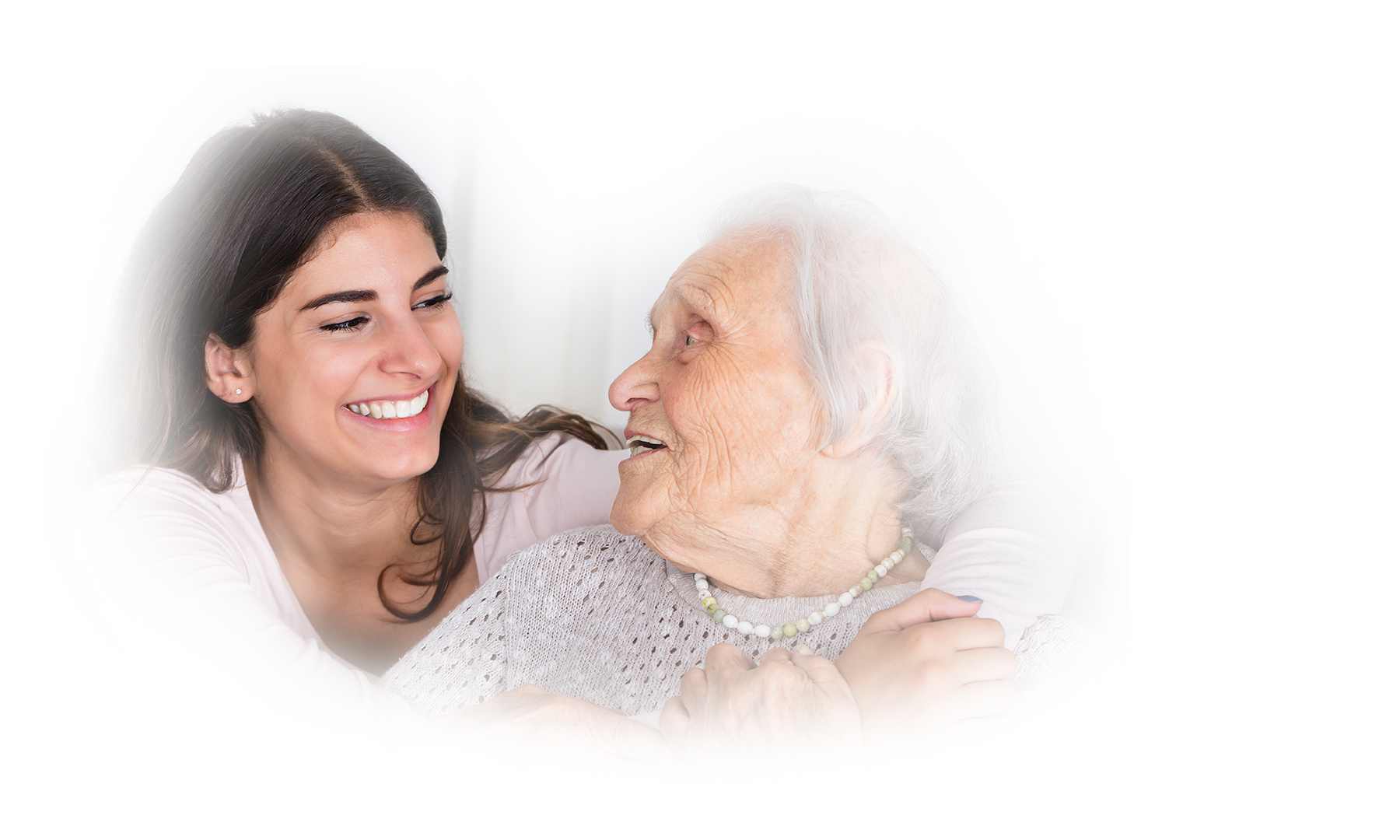 multilingual home care, independent living, mature adult care, multilingual home care, independent living,