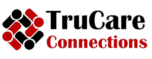 TruCare Connections Logo