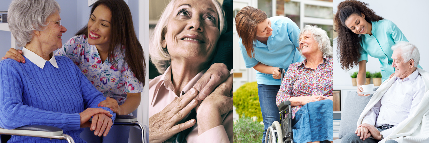 home care agencies near me, Home Care for mature adults, home care services for elderly people,