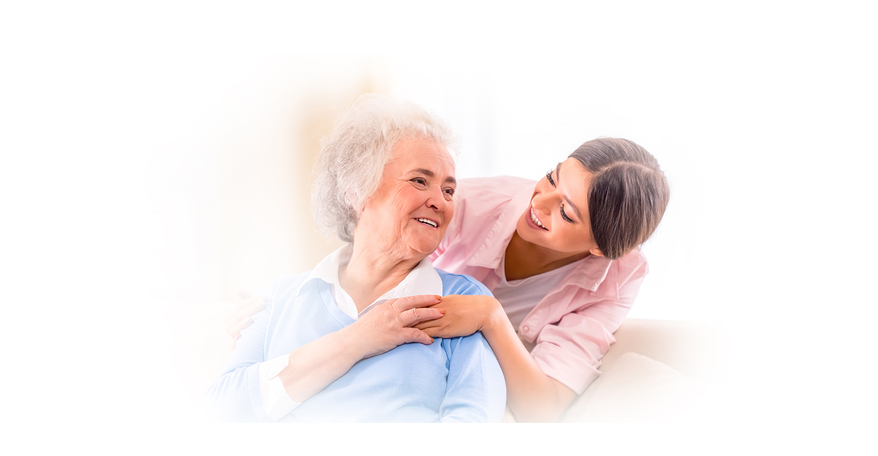 multilingual home care, independent living,